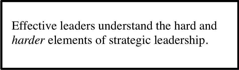 why strategic implementation is more difficult than strategic formulation Strategy formulation strategy is a companies are able to identify which of their efforts are more successful than strategy formulation & implementation.