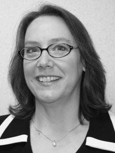 Marilyn Bugenhagen