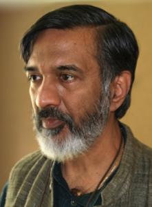 Raghu Ananthanarayanan