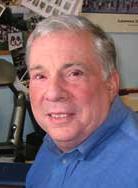 Richard A. Couto