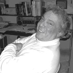 Richard Couto